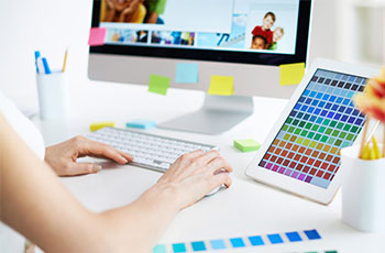 How to choose the website designing company in Toronto Canada?