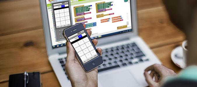 Mobile app development services in Canada Toronto Mobile